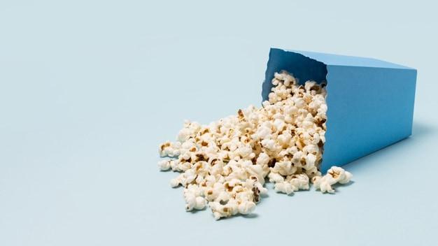 กล่องอาหารกระดาษ รักษ์โลก